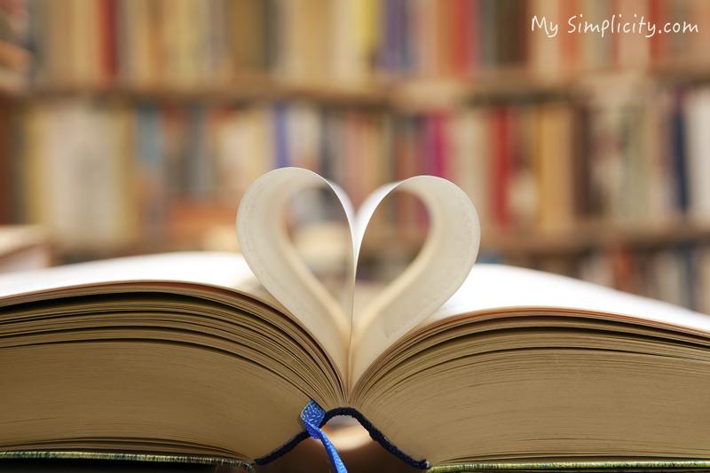 ミニマリスト流の本の断捨離、売ることを考えながら読む