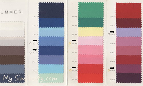ms_color.chart