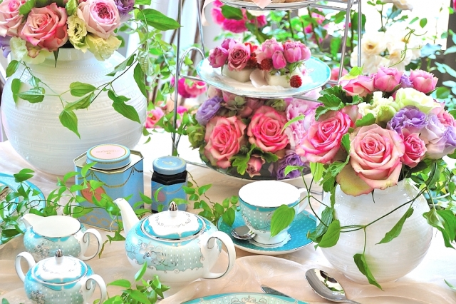 ms_tablesetting