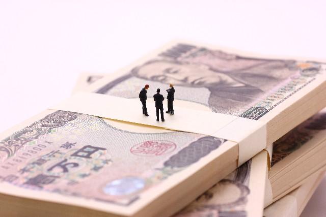 お金って何!?シンプルライフを送る為の基本的考え、ミニマルで豊かな暮らしのために