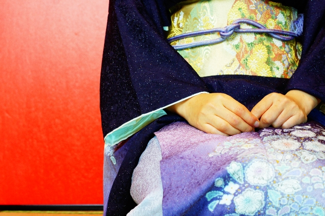 武道家ミニマリスト、着る物は一着だけ持っている。潔すぎる持たない暮らし