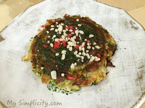 ms_okonomiyaki_1