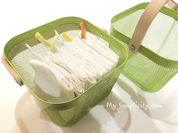 ms_IKEA_greenbasket3