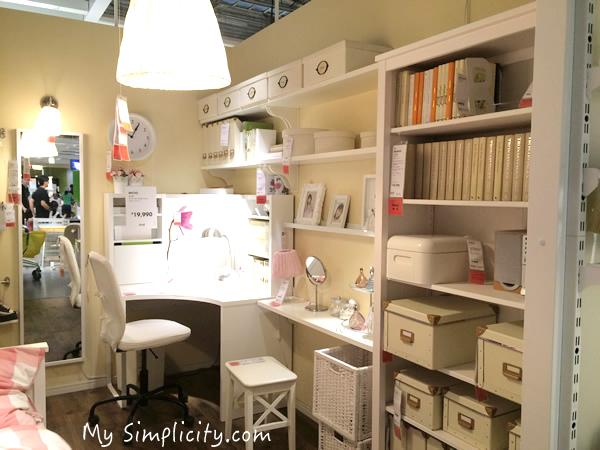 ms_IKEA_white