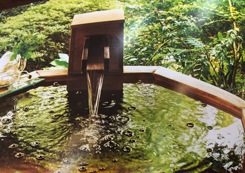 ミニマリストの為の、お風呂でできるシンプルな美容法とは?大地真央さんのお肌を手に入れたい!