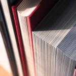 本を断捨離する4つの理由、アレルギーを予防し健康な快適生活のために