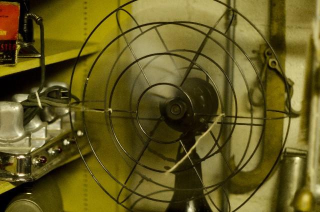 猛暑日も快適なシンプルライフ、家の空気を回すだけで電気代節約にもなるってホント?