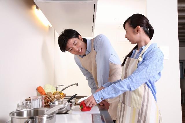 なぜ日本人は夫婦で寝室を別々にするのか!?夫を出世させるシンプルな寝室の使い方とは?