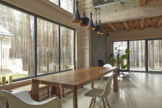 ms_livingroom