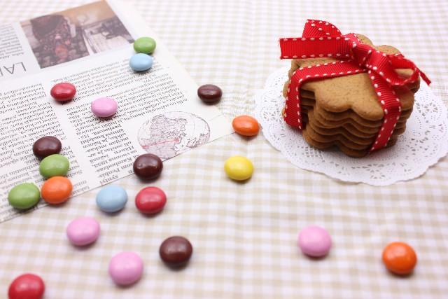 スナック菓子の断捨離、やめられるまでの対症療法とは!?シンプルな健康体になる為に