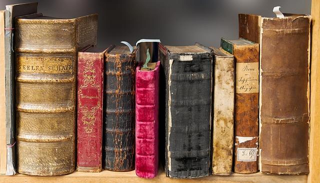 本の断捨離をしていたら、友人から電子書籍を出版したとメッセージ
