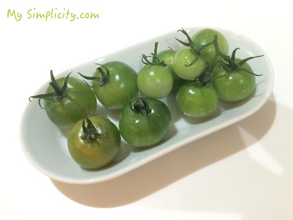 ms_green.tomatos