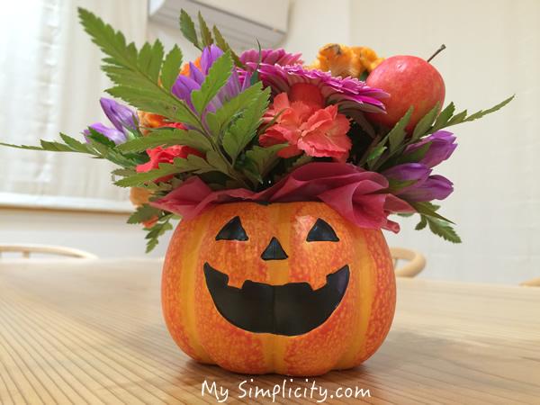 ミニマリストへのお土産は、食べ物か生花をメインに!断捨離されない感性や味覚に触れるモノが喜ばれます