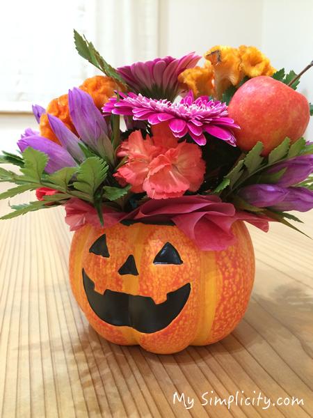 ms_pumpkin_2