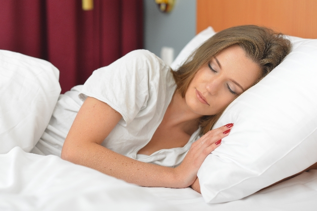 健全なシンプルライフをおくるための、聖なる睡眠時間にコレだけはNG!ミニマリストからの忠告とは!?