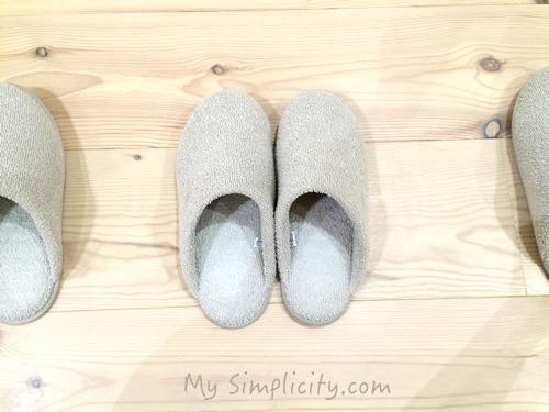 ms_slipper_2