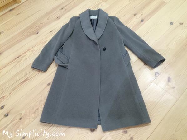ms_coat2