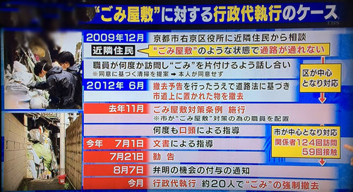 ms_minimarist.gomiyashiki_12