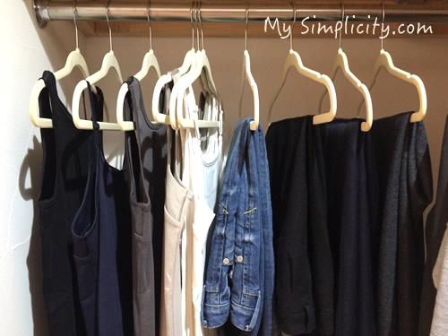 ms_nokori.clothes_2