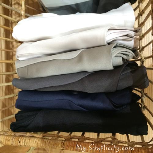 ms_shopping_3