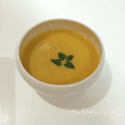 ms_tatsumi.soup_1