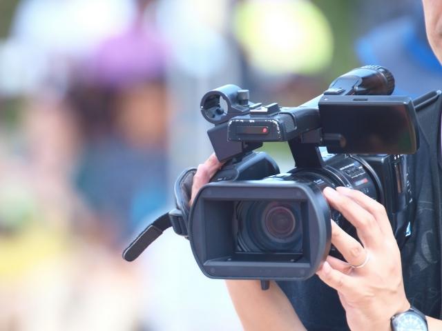明朝TVで、ミニマリスト&断捨離の特集ですよ!TBSテレビ「白熱ライブ ビビット」朝8時から、見逃せない内容はこれ!