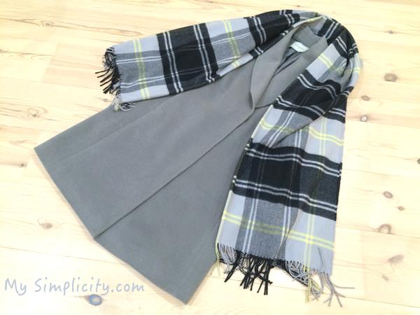 ms_big.scarf_4