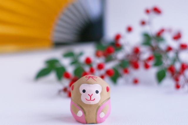 迎春★ミニマリスト家のお正月は、全てアウトソーシングです!