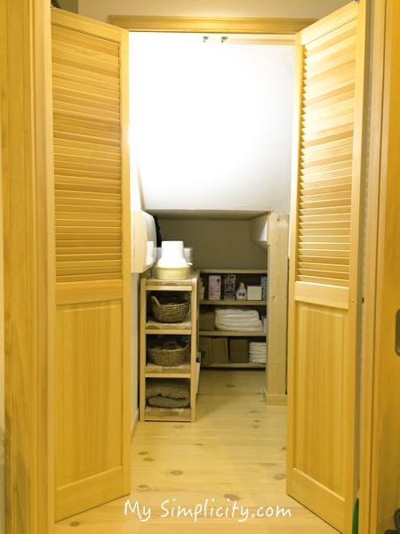 ms_closet.kaidan_2