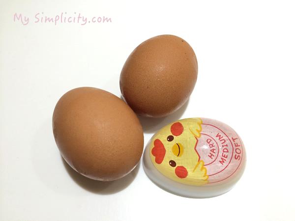 ms_eggs_2
