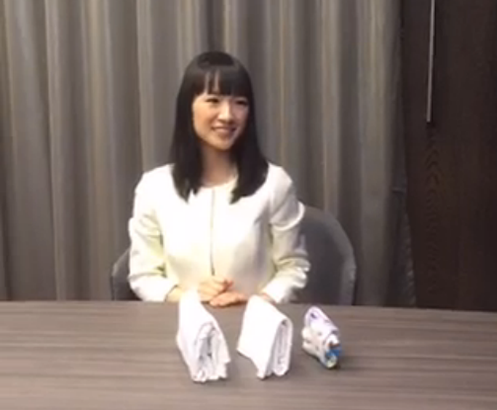 ms_konmari.video