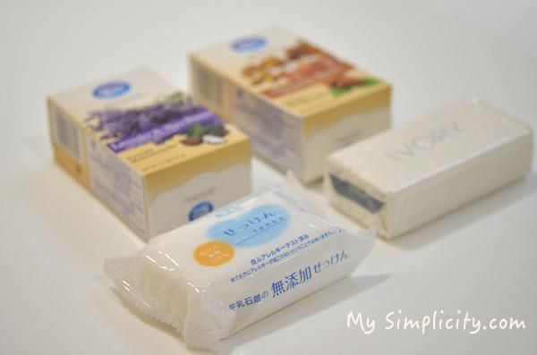 ms_soap_2