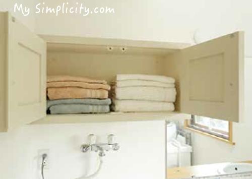 ms_towel