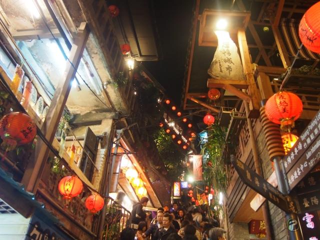本物のシンプルライフ、ふと出逢った台湾ワンタンの店で見つけた美味しさと幸せのエキス
