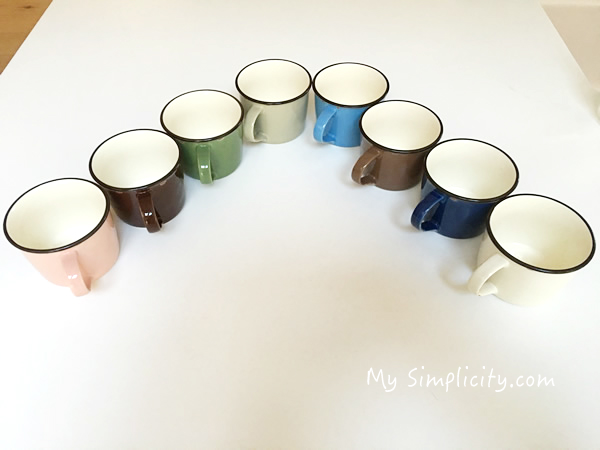 ms_coffeecups_1