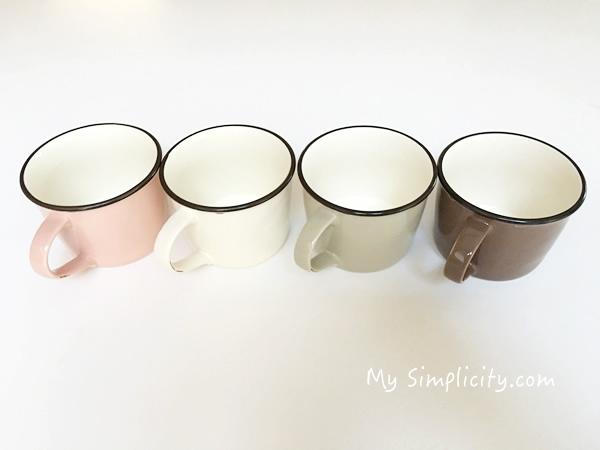 ms_coffeecups_pale