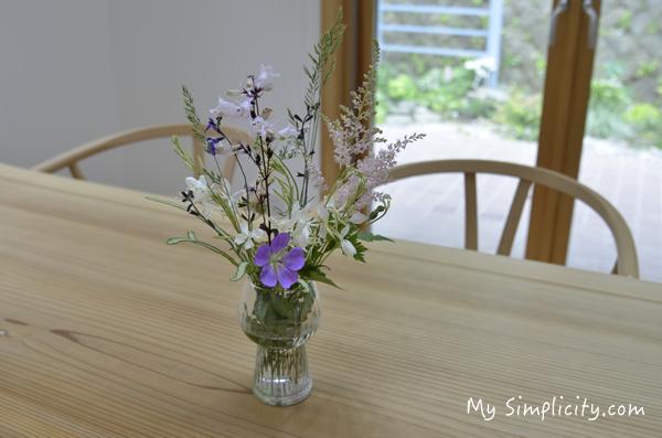 ms_cut.flowers_4