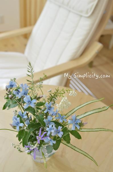 ms_cut.flowers_2