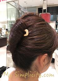 ms_hair-arrange_11