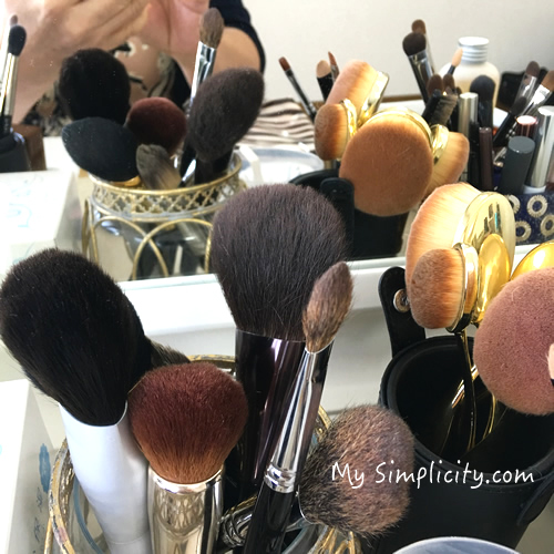ms_makeup500