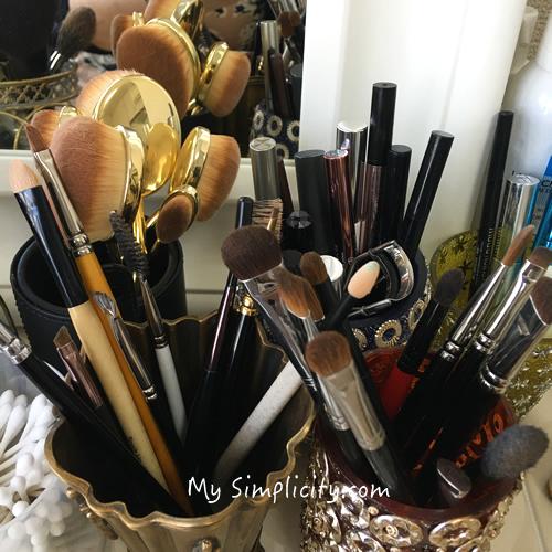 ms_makeup500_2