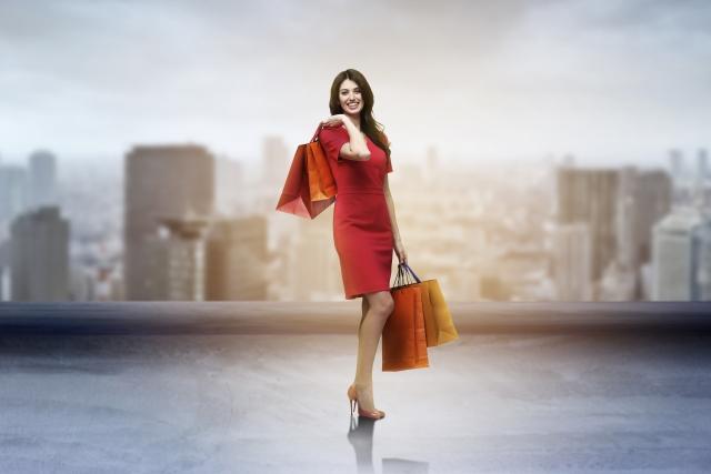 ファッション断捨離や洋服を減らすお悩み、アンケート結果から解決策を見つけたい