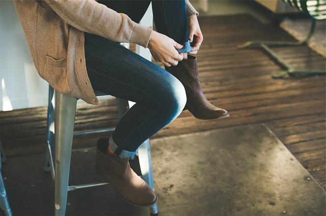 アクセサリーも洋服も、ファッションアイテムは流動性のあるものと考えて整理する